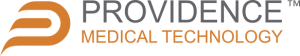 Providence Medical Technology logo