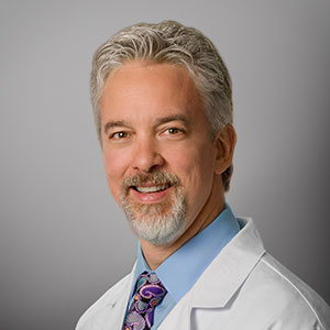 Dr. Pierce D. Nunley, MD
