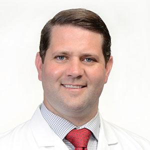 Dr. Alexander Lemons, MD