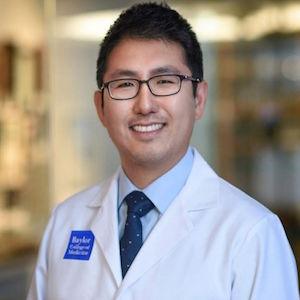Dr. David Xu, MD