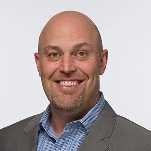 Dr. Douglas Orndorff, MD