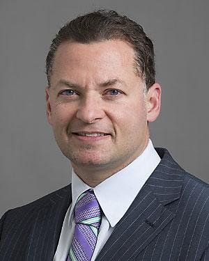 Dr. Harel Deutsch, MD