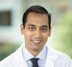 Dr. Deb A. Bhowmick, MD