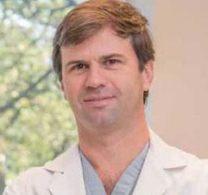 Dr. Gabriel C. Tender, MD
