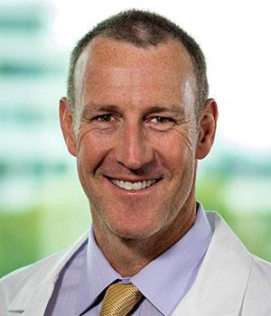 Dr. Jameison Glenn, MD